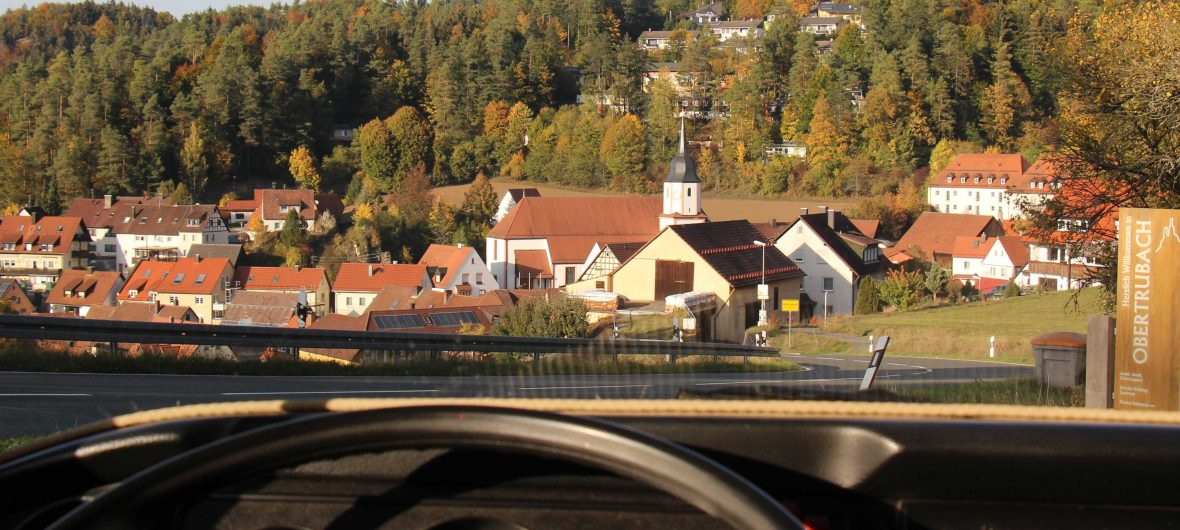 Anfahrt_Obertrubach